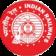 Railway Higher Secondary School Palakkad